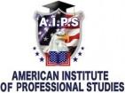 American Institute of Professional Studies