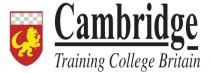Cambrige Training College Britain