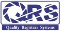 Quality Registrar Systems