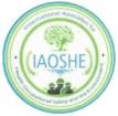 IAOSHE