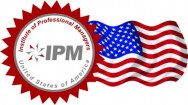 Institute of Professional Managers