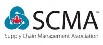 Supply Chain Management Association