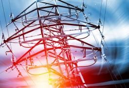 Electrical & Power Engineering