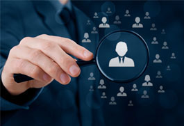 Human Resource and Training & Development Management