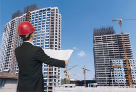 Structural,Civil & Construction Engineering