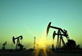 Drilling, Exploration, Reservoir & Petroleum Engineering