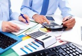 Finance & Accounting Management