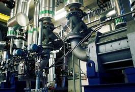 Instrumentations, Control & Telecommunications Engineering