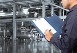 Maintenance, Maintenance Planning & Asset Management,  Reliability & Rotating Equipment Engineering