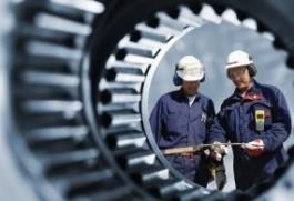 Mechanical & Utility Engineering