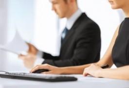 Soft Skills, Administrative & Secretarial Management, Media, Sales & Mktg