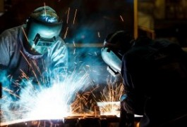 Welding, Facility Integrity, Inspection, Metallurgy & Corrosion Engineering