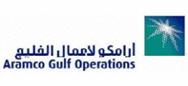 Aramco Gulf Operation