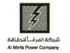 Al Mirfa Power Company