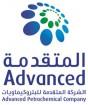 Advanced Petrochemical