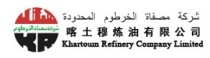 KRC Sudan