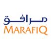 Marafiq KSA