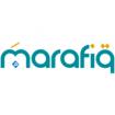 Marafiq Oman