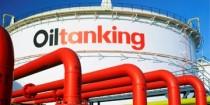 Oil Tanking