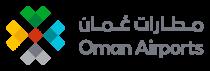 Oman Airports Company
