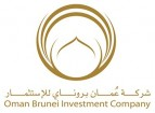 Oman Brunei Investment Company