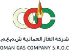 Oman Gas Company S.A.O.C