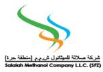 Salalah Methanol Company L.L.C.
