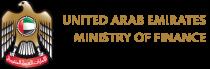 Ministry of Finance  United Arab Emirates