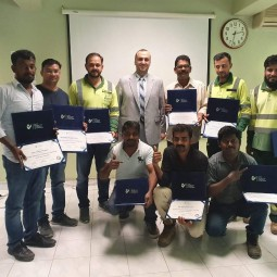 Certified Electrical Technician Practical Course