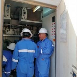 Practical Session - HVAC Training
